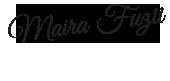 maira-fuzii