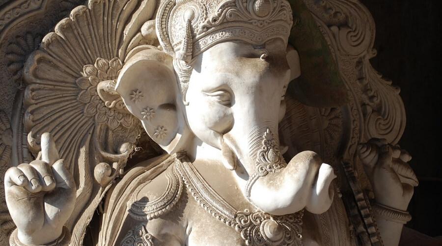 sagrado-e-feminino-ganesha-ganapathi.jpg